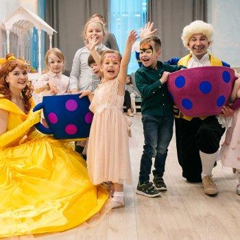 middle-middle-color-center-center-0-0-0-1565727255.7915 аниматоры на детский праздник
