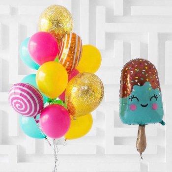 middle-middle-color-center-center-0-0-0-1567197520.2326 разноцветные воздушные шарики для детей
