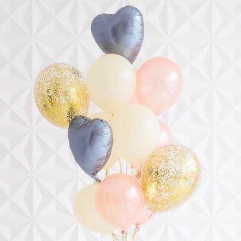 middle-middle-color-center-center-0-0-0-1567197939.39 Купить воздушные шары недорого с доставкой