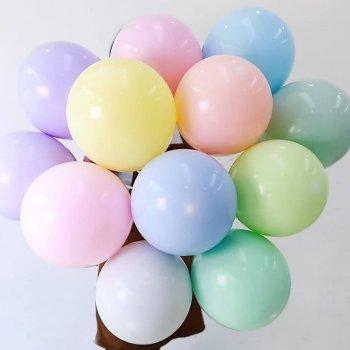 middle-middle-color-center-center-0-0-0-1567633418.2046 воздушные шары с гелием