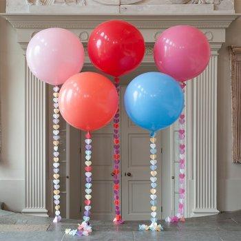 middle-middle-color-center-center-0-0-0-1568922127.7357 заказать большие воздушные шары