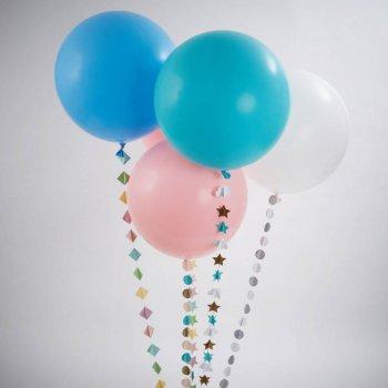 middle-middle-color-center-center-0-0-0-1568922807.8702 заказать большие воздушные шары