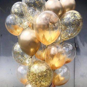 middle-middle-color-center-center-0-0-0-1568925285.1588 заказ воздушных шаров