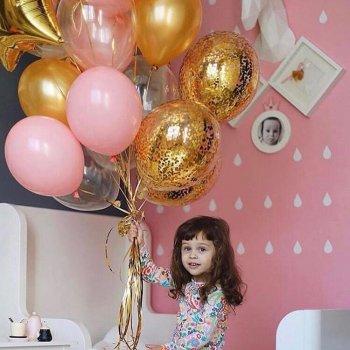 middle-middle-color-center-center-0-0-0-1569267626.6426 воздушные шары на день рождения ребенка