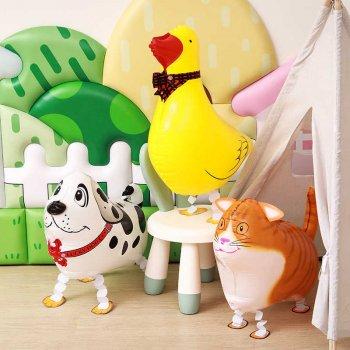 middle-middle-color-center-center-0-0-0-1572946817.5678 ходячие воздушные шары купить
