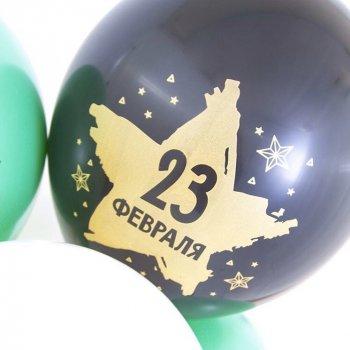middle-middle-color-center-center-0-0-0-1581417080.558 воздушные шары 23 февраля
