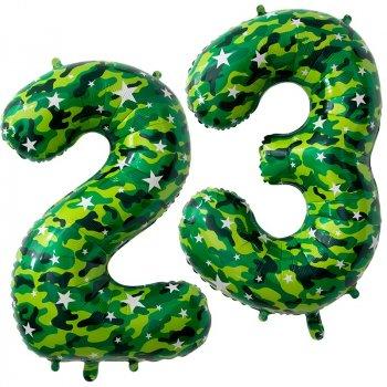 middle-middle-color-center-center-0-0-0-1581418315.7197 воздушные шары 23 февраля купить москва