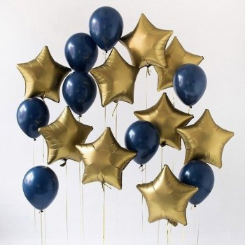 middle-middle-color-center-center-0-0-0-1581422702.0855 украшение шарами для мужчины
