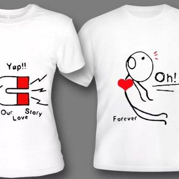 middle-middle-color-center-center-0-0-0-1581432662.3151 футболка в подарок