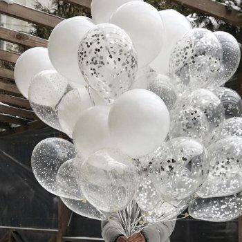 middle-middle-color-center-center-0-0-0-1584702653.5229 воздушные шары с доставкой москва недорого