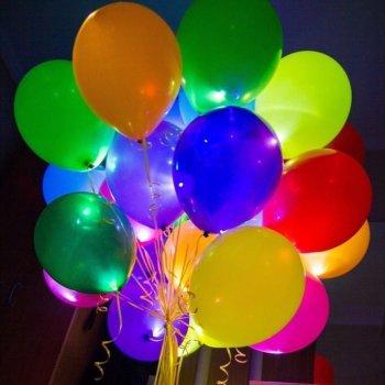 middle-middle-color-center-center-0-0-0-1585640350.5607 светящиеся воздушные шары купить