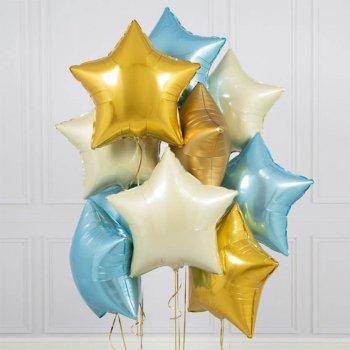 middle-middle-color-center-center-0-0-0-1585646783.3189 шары из фольги в виде звезд