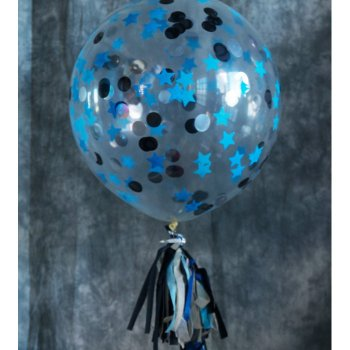 middle-middle-color-center-center-0-0-0-1585650412.8221 воздушный шар с конфетти 50 см