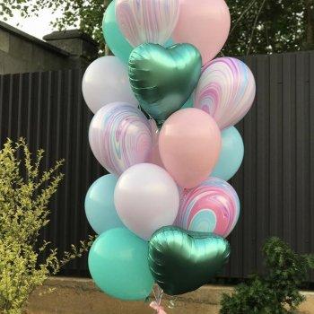 middle-middle-color-center-center-0-0-0-1585655044.7913 шары на день рождения девушке