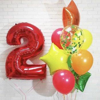middle-middle-color-center-center-0-0-0-1590086601.9276 оформление воздушными шарами детских