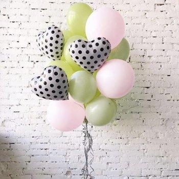 middle-middle-color-center-center-0-0-0-1590089169.8541 доставка воздушных шариков