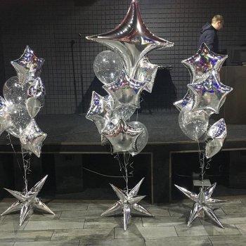 middle-middle-color-center-center-0-0-0-1590089628.7075 оформление новогоднего праздника шарами