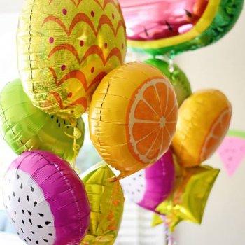 middle-middle-color-center-center-0-0-0-1596443035.5968 фольгированные воздушные шары купить